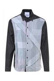 Shirts SK2DL0011S30697