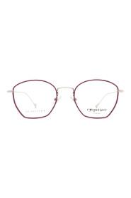 COLETTE C.1-A Glasses