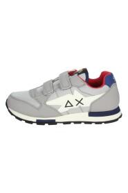 Z41316 Sneakers bassa