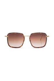 Mariah sunglasses