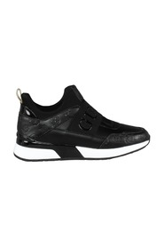 Maygin Active sneakers