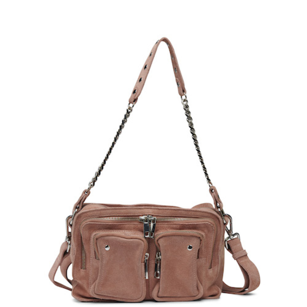 Ellie bag
