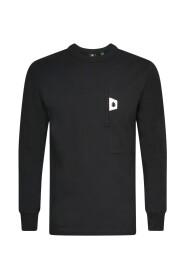 T-shirt D18898-C444-6484