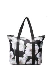 Dag Gw P Viola väska