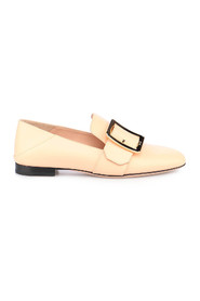 Loafers 6237832