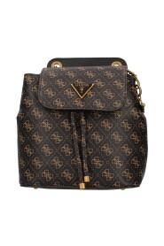 HWQB8377310 Backpack