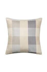 Petra Pillow 40*40 Home