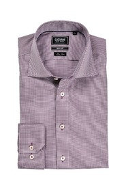 NON IRON SHIRT, TAILOR FIT