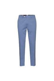 Trousers 410971