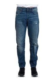Arc 3D Ontspannen Jeans