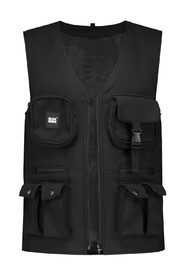 Brooklyn Tacticle Vest