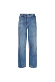 Nolan Denim Jeans