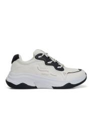Onset Whiteblue Sko sneakers