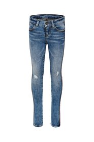 Skinny jeans KIDS ONLY Rose panel