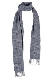 Woven Scarf Diverse