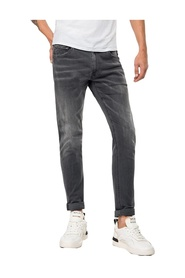Jeans m914 000.661 a1