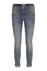 Naomi Ida Shade Jeans 137110