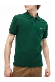 Korte ermer shirt 1212