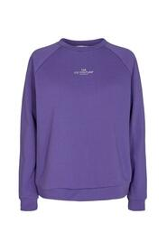 The Cocouture Sweatshirt