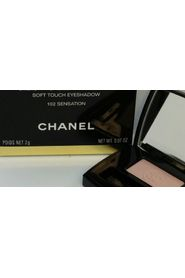 Chanel ombre essentielle soft touch eyeshadow 102 sensation 2 g