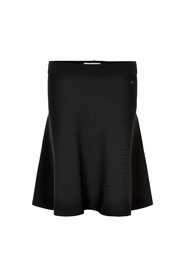 New Nulillypilly Skirt