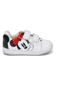 Disney  Bn 448 Sneakers