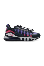 Air Max Vistascape sneakers