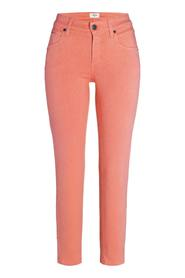 Pina Short Bukser