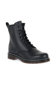 BOOTS  OLIMPIC