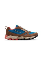 SHOES BL0825457 IVO TRAIL WMNS 1865621