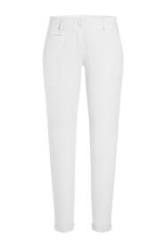 Stella pants