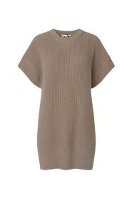 Just Norm Vest dress