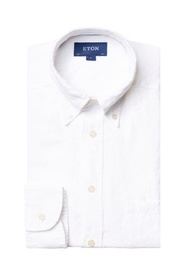 Overhemd 025200599 00