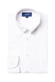 Overhemd Shirt LM 025200599 00