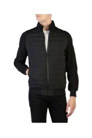 jacket K10K101455