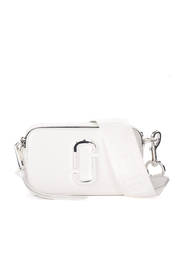 The Snapshot DTM shoulder bag