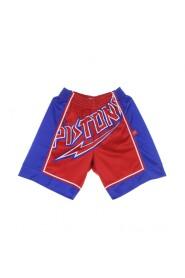 basketball shorts man nba big face blown out fashion short hardwood classics detpis