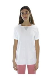 Camiseta swarosky