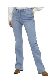 New Enzo Jeans