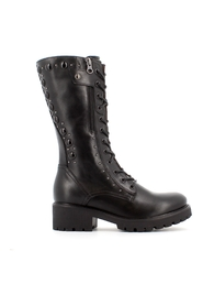 Boots 14262A20