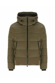 PI215UL124967740 OTHER MATERIALS OUTERWEAR JACKET