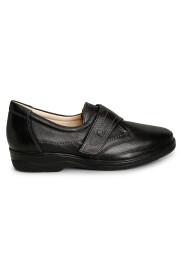 Frida Shoe BN 24