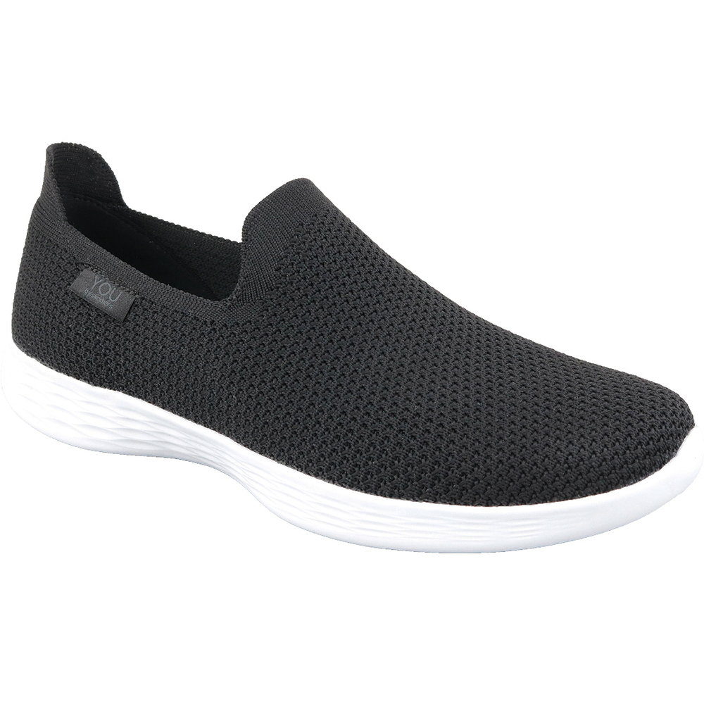 Skechers You Define 14956-BKW