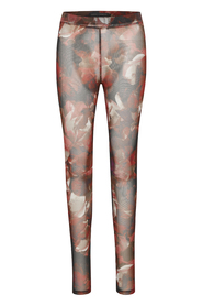 BeonyKB Leggings