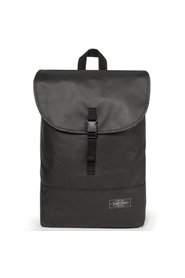 Eastpak - Ciera Rygsæk - Topped Black
