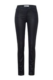 75-6697 TROUSERS