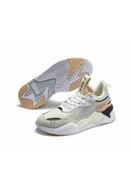 371008 005 rs-x reinvent sneakers
