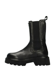 2023A boots