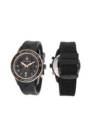 WATCHES R8871610006