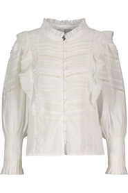 Stacy blouse